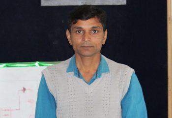 Salman Ali1
