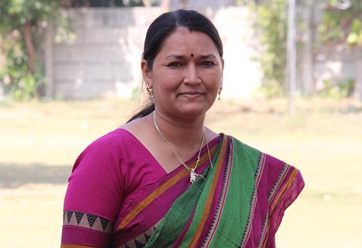 darshana raval1